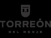 Torreón del Monje - Gastronomía - Eventos - Balneario